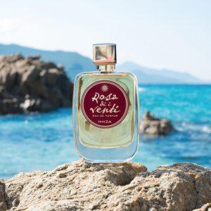 Parfums-Corse-Imiza-Rosa-di-i-venti