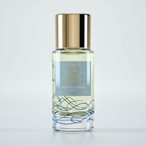 Parfums-Corse-Parfum-d'Empire-Corsica-Furiosa