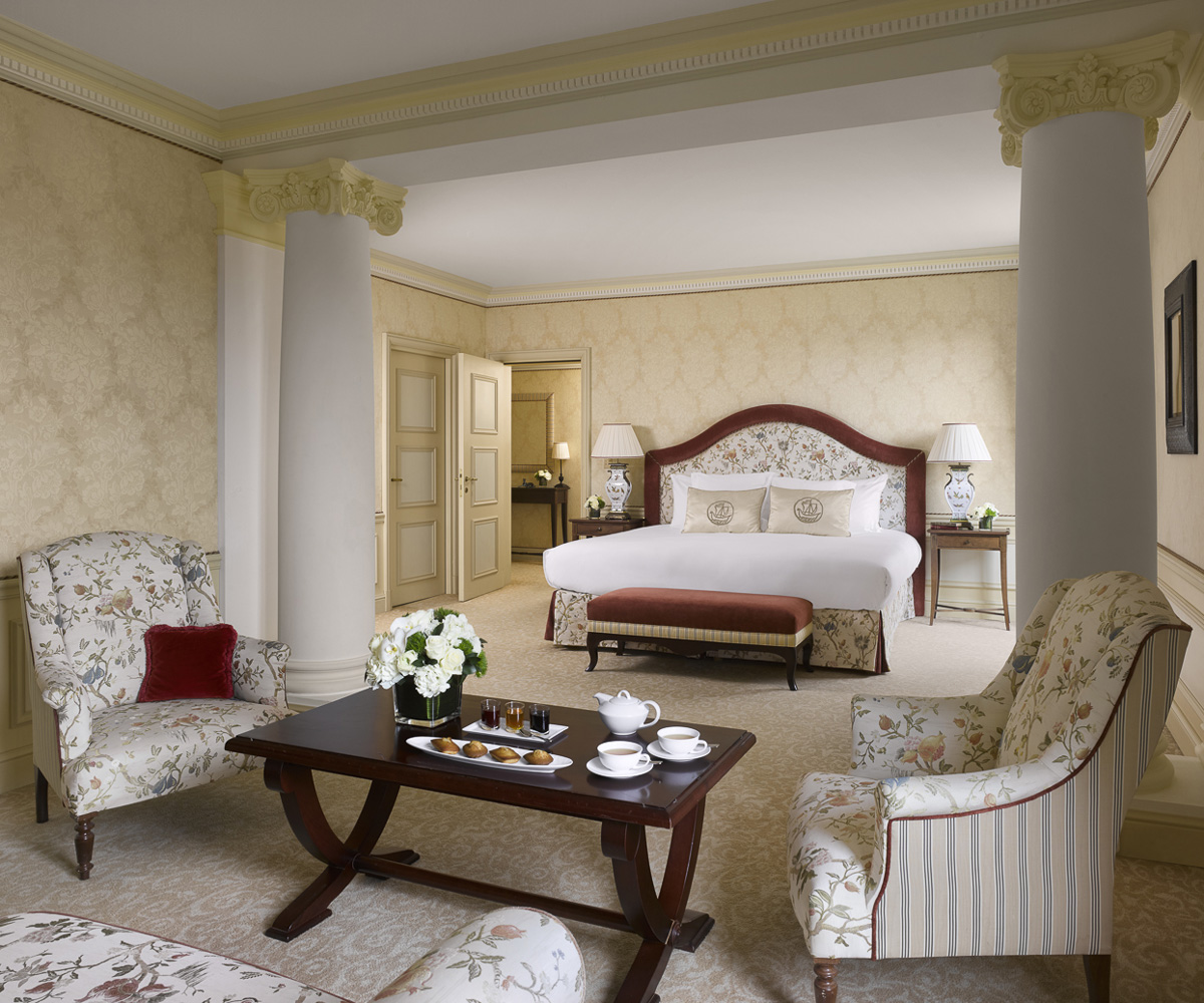 jeu-sudnly-Hotel-Metropole-Monte-Carlo-Junior-Suite-Prestige-2-©W.Pryce
