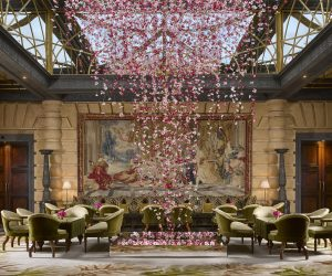 jeu-sudnly-Hotel-Metropole-Monte-Carlo-Lobby-Hotel-©W.Pryce