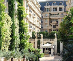 jeu-sudnly-Hotel-Metropole_Monte-Carlo-facade-cypres