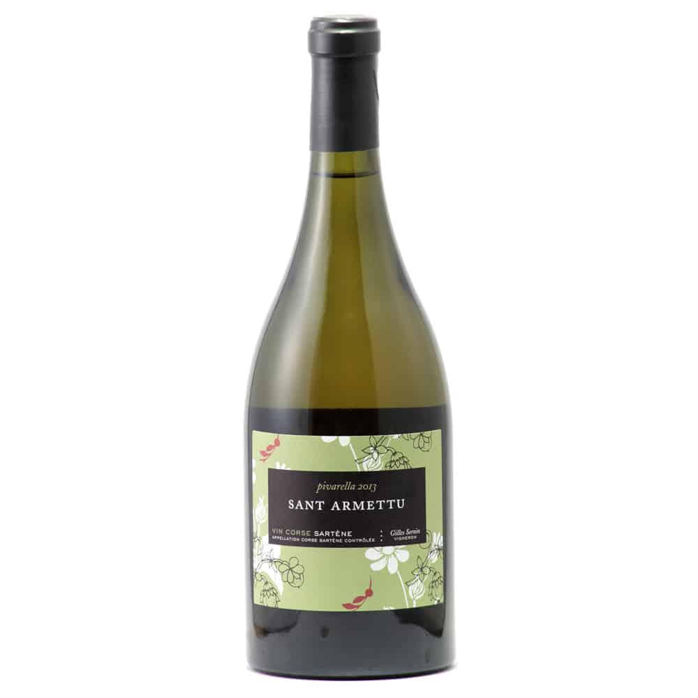 sant-armettu-pivarella-blanc-2013-nicolas-stromboni