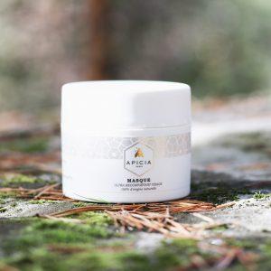 Apicia-masque-reconfortant-visage-automne