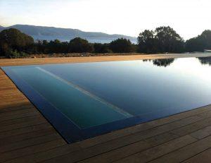 Charpentiers-de-la-Corse-construction_bois_terrasse_en_ipe__villa_particulier___corse_du_sud-fabrication_de_charpentes_traditionnelles