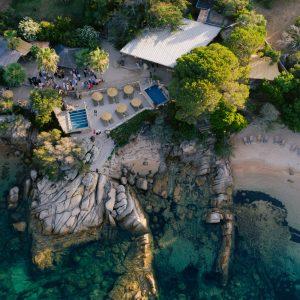 Domaine-Lagnonu-Corse-@thomascarlottiphotography