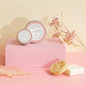 Les-Petits-Prodiges-baume-multi-usage-Fleur-de-coton