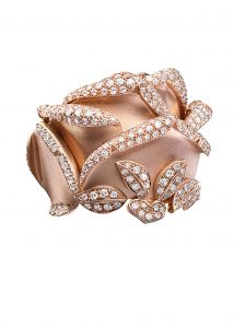 MC-817-hommage-liban-HRH-joaillerie-Rose_of_Hope-Satin_Rose_Gold_and_Diamond_Ring