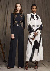 MC-817-hommage-liban-zuhair-murad-prefall-fw-2020-paris-fashion-week
