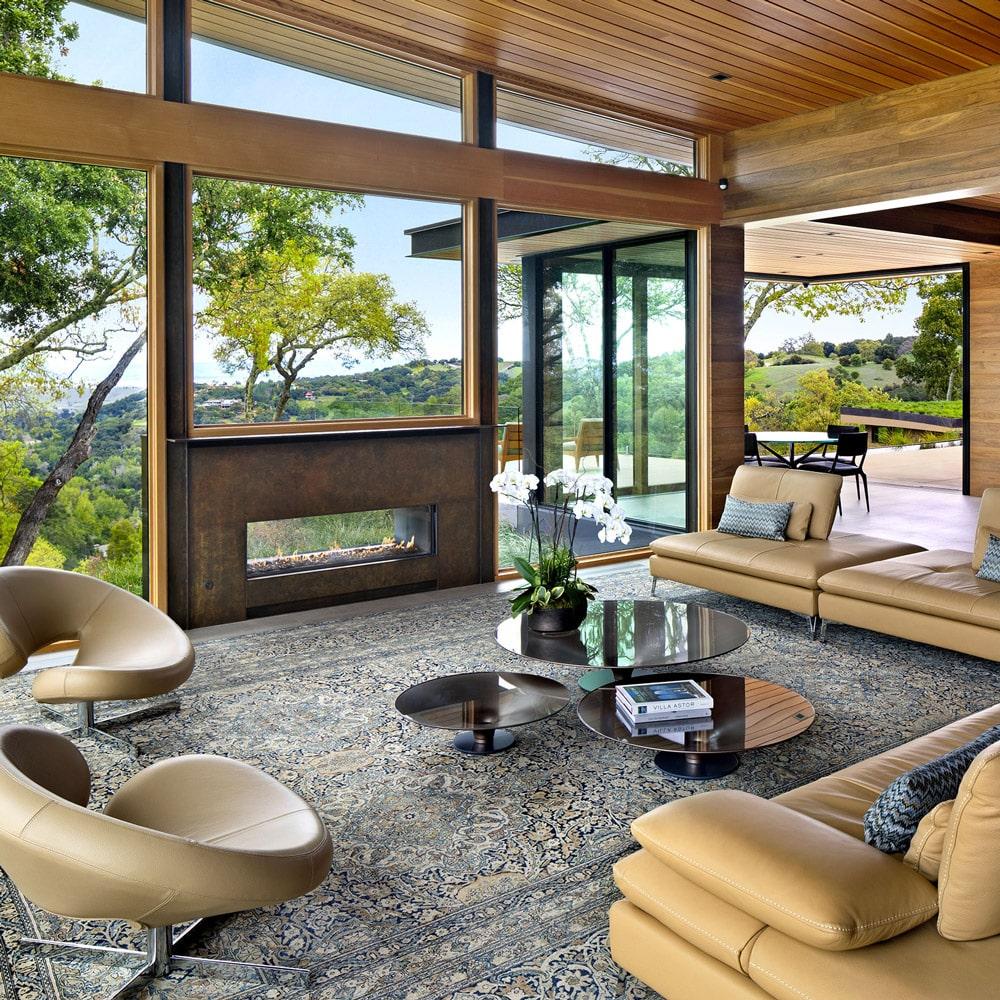MCM-520-Vitrine-Deco-AtryHome-Indoor-Outdoor-Menlo-Park-CA-Bernard-Andre-Square-3-Architects2