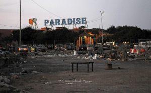 Manifesta-13-Marseille-Image-du-film--Paradise-©-Calla-Henkel--&-Max-Pitegoff-(1)