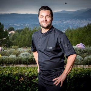 Mas-Candille-portrait-chef-tables-Basile-Arnaud