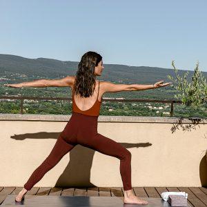 Retraites-automne-Hotel-Crillon-Le-Brave-yoga©-Mr.Tripper