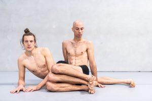 actoral-2020-Alexander-Vanthournout-©Bart-Grietens