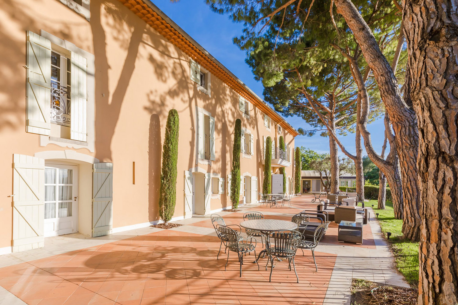 mas-candille-luxury-five-star-hotel-mougins-cote-dazur-france