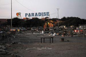 Manifesta-13-Marseille-Image-du-film--Paradise-©-Calla-Henkel--&-Max-Pitegoff