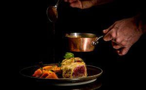 Mas-Candille-Chef-Basile-Arnaud-recette-Boeuf-Wellington
