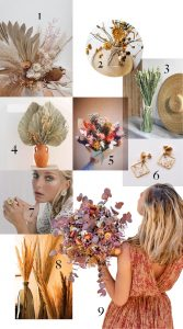 montage-fleurs sechees