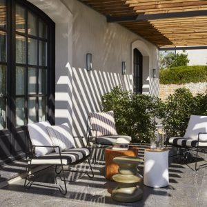 vignobles-hotels-luxe-Ultimate-Provence-exterieur-terrasse