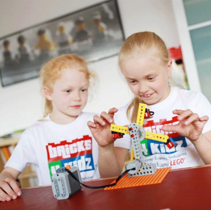Bricks-4-kids-ateliers-enfants-Vedène