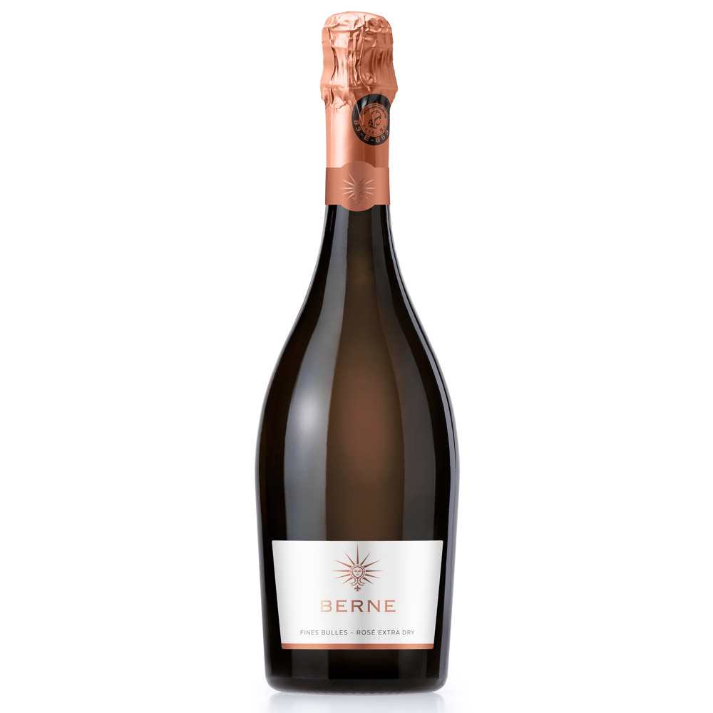Chateau-Berne-bouteille-FINES-BULLES-ROSE-2020