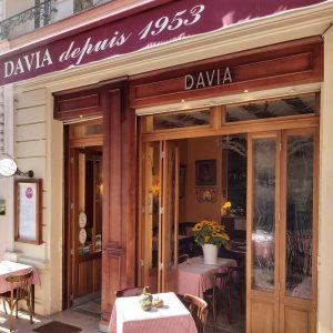 Chez-Davia-restautant-Nice-depuis-1953