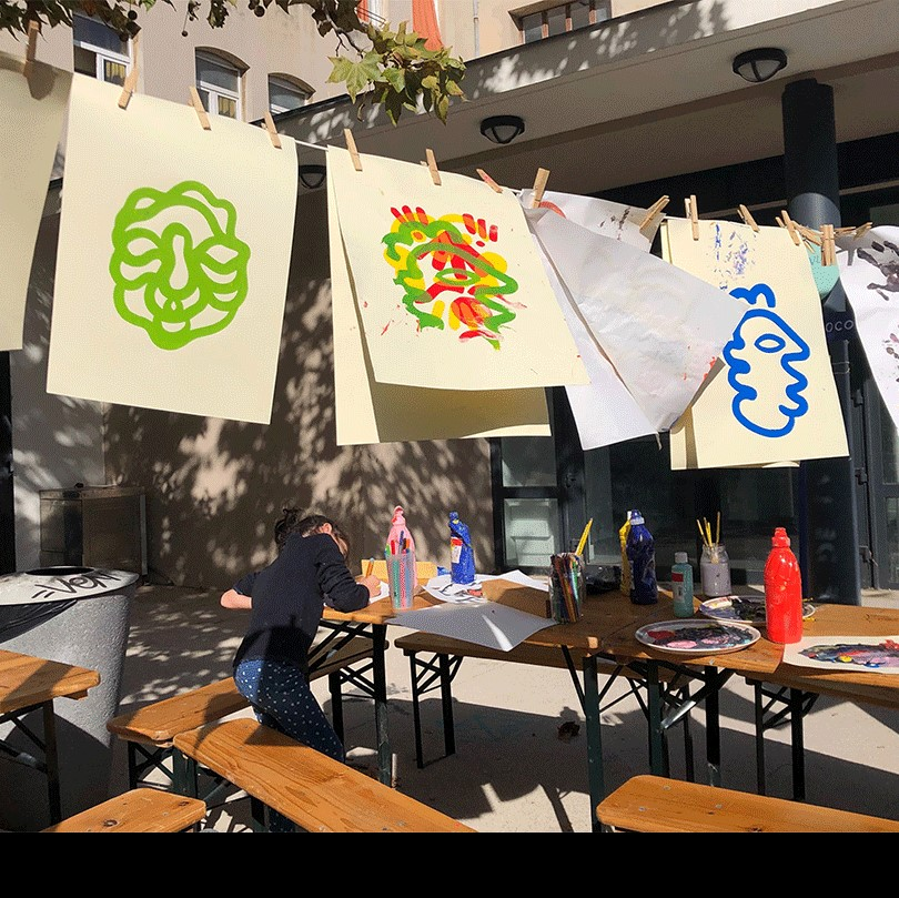 Coco-Velten-ateliers-enfants-Marseille