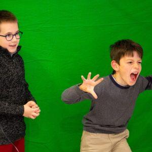 Crocos-go-digital-Bouc-Bel-Air-ateliers-enfants