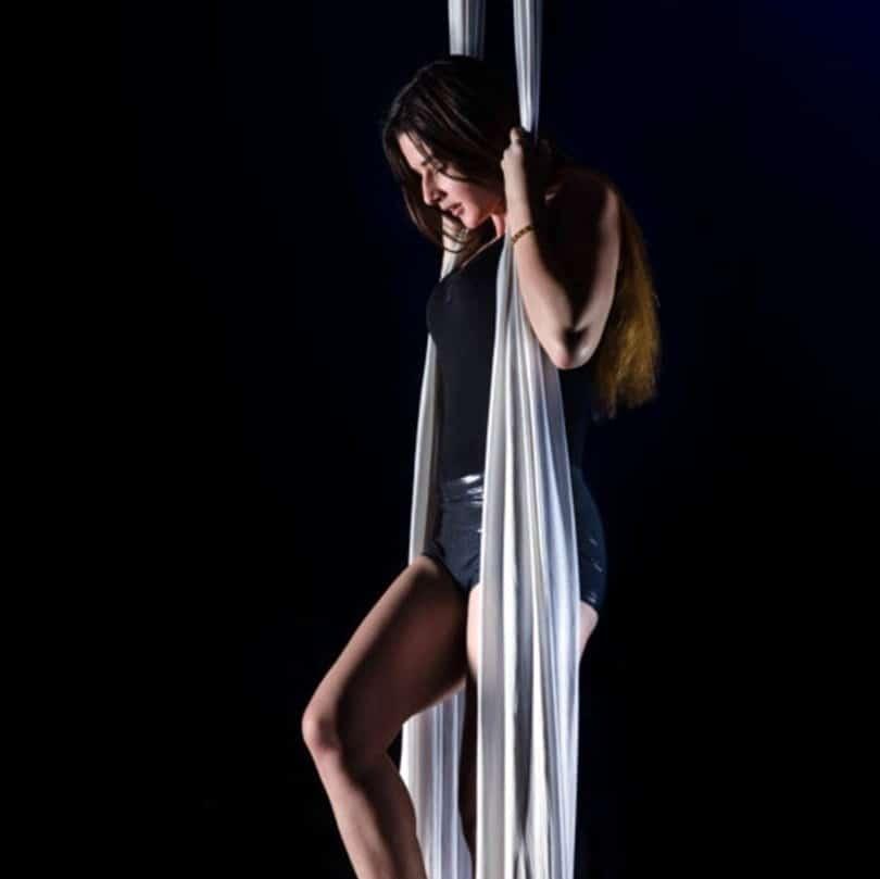 Esprit-cirque-Néoules-stage-vacances