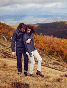 laine-fraiche-Atelier-TUFFERY-collection-jeans-laine