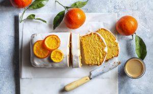 recette-Cake-aux-Clementines-de-Corse_©Stockfood