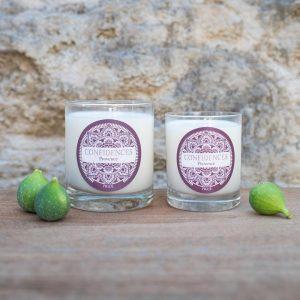 Bougies-parfumees-Confidences-Provence-bougie-Figue