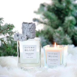 Bougies-parfumees-Lothantique-Givre-blanc