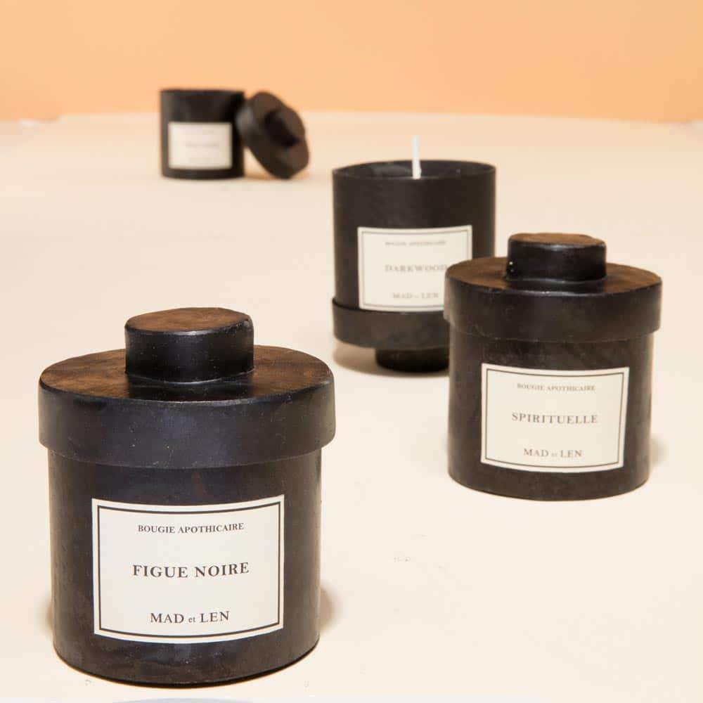 Bougies-parfumees-Mad-et-Len-Figue-noire