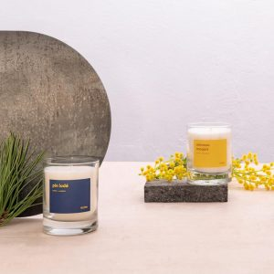 Bougies-parfumees-Recoltes-Collection-Hiver-photo-Léa-Boeglin