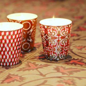 Bougies-parfumées-Rose-et-Marius