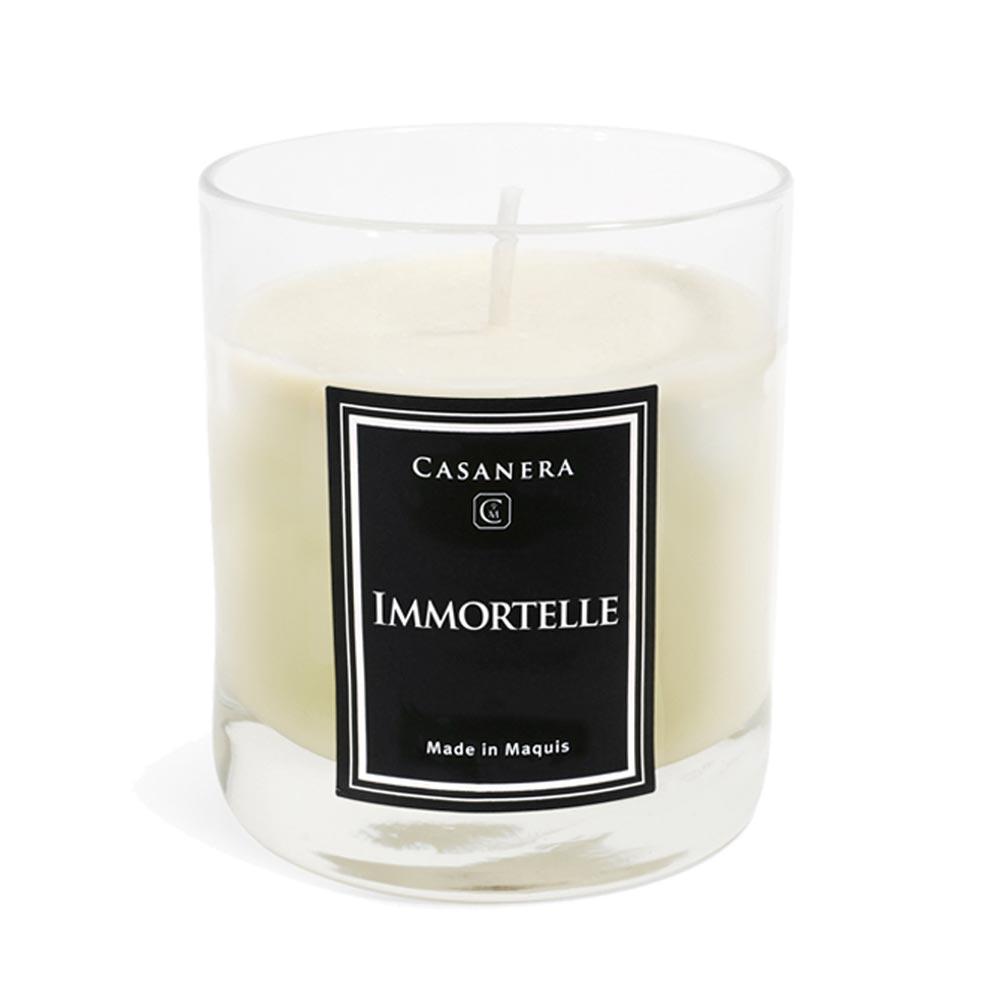 Bougies-parfumees-casanera-immortelle