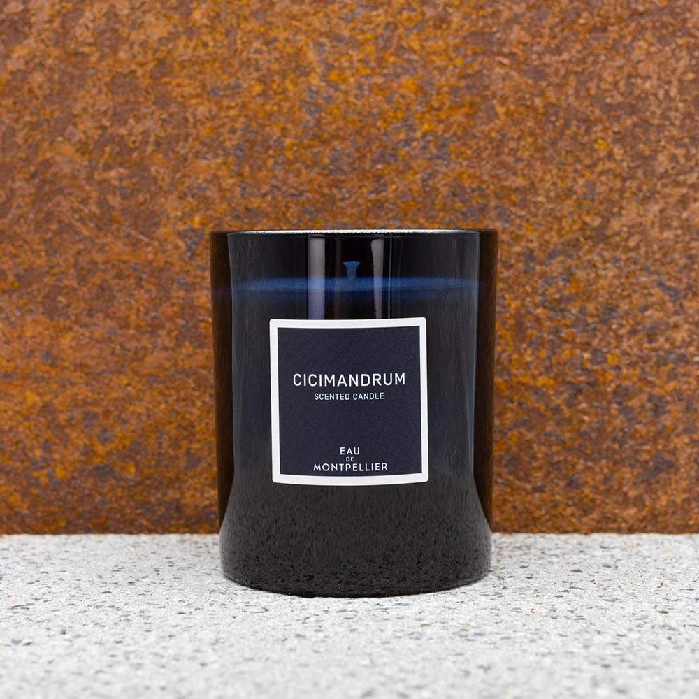 Bougies-parfummes-ARTHUR-DUPUY--CICIMANDRUM