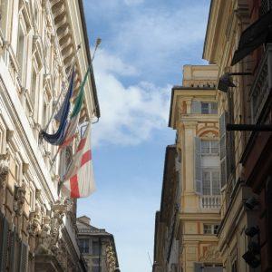 CCItalienne-Ligurie-Genes-Strada-Nuova-Via-Garibaldi-©Studio-Leoni-Genova