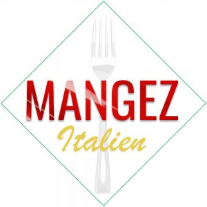CCItalienne-Ligurie-Logo-Mangez-Italien