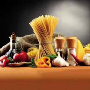 CCItalienne-Ligurie-Mangez-Italien-pasta