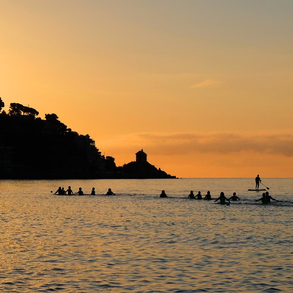 CCItalienne-Ligurie-coucher-soleil-Alassio