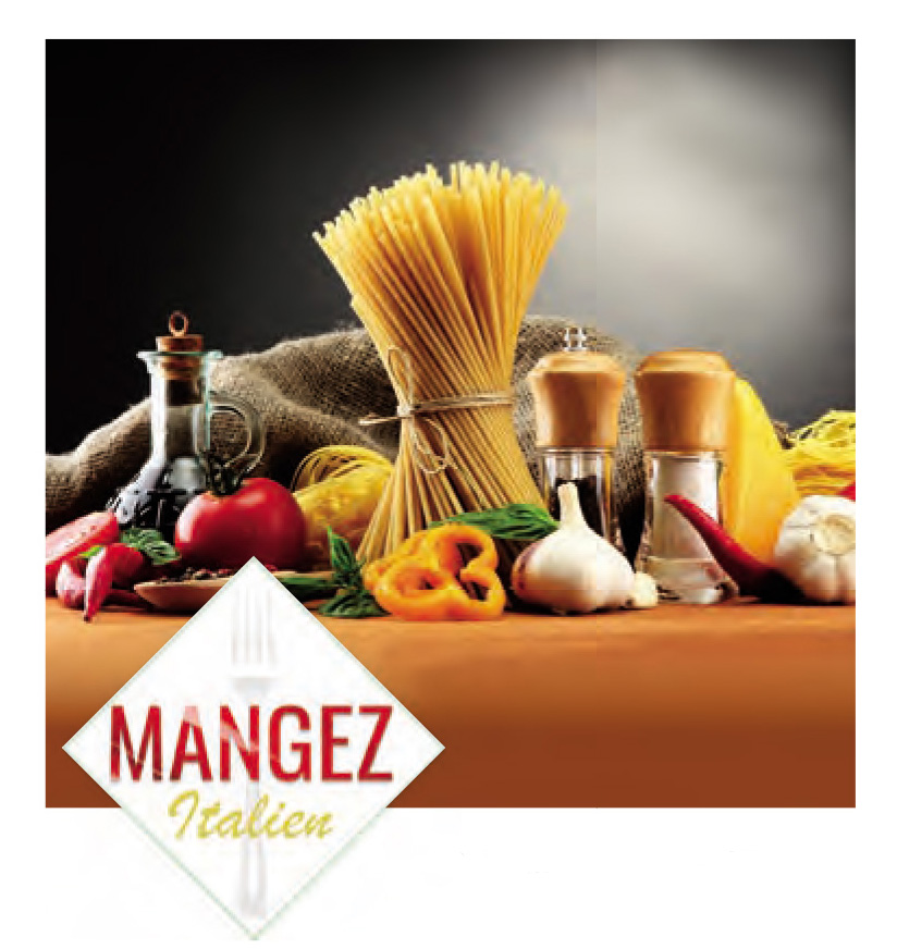CCItalienne-Mangez-Italien-logo-pasta