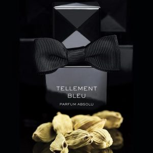 Fragrances-Sud-Alex-Simone-Les-Absolus-Tellement-Bleu