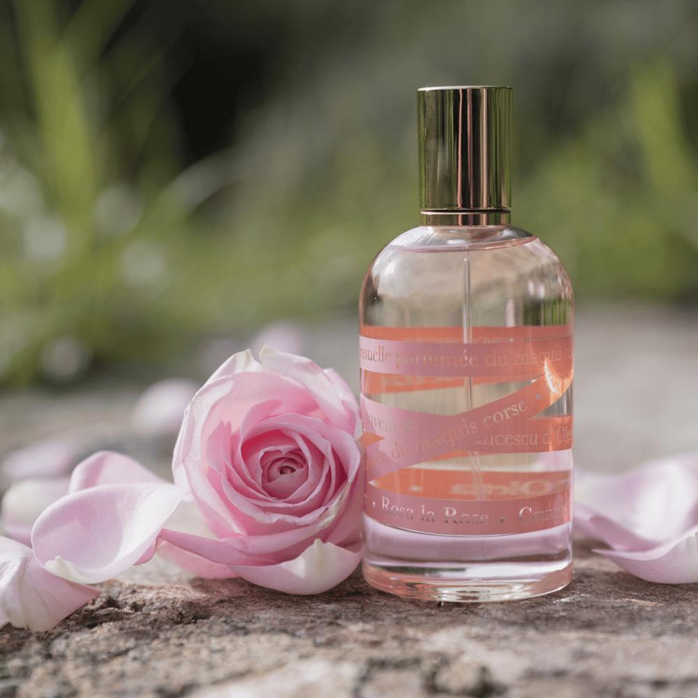 Fragrances-Sud-Eau-de-Couvent-San-Francescu-Rosa-la-Rose
