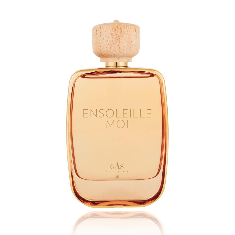 Fragrances-Sud-Gas-Bijoux-ENSOLEILLE-MOI-100ml-face-cabochon