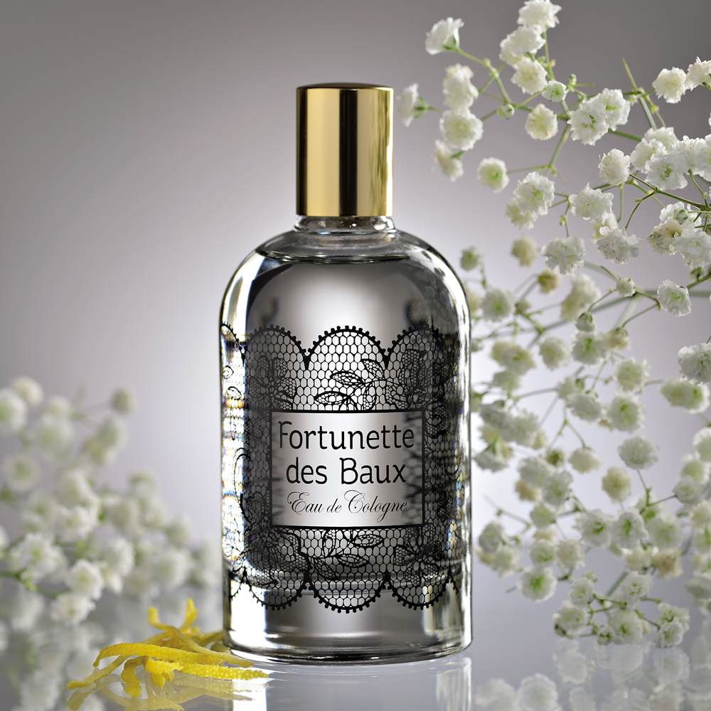 Fragrances-Sud-La-Parfumerie-Arlesienne-Fortunette-des-Baux