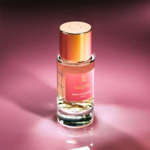 Fragrances-Sud-Parfum-d'Empire-salute