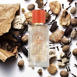 Fragrances-Sud-Parfums-de-la-Bastide-ARDENT
