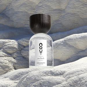 Fragrances-Sud-nout-parfum-PURE-BLANCHE