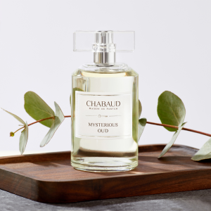 Fragrandes-Sud-Chabaud-Mysterious-Oud